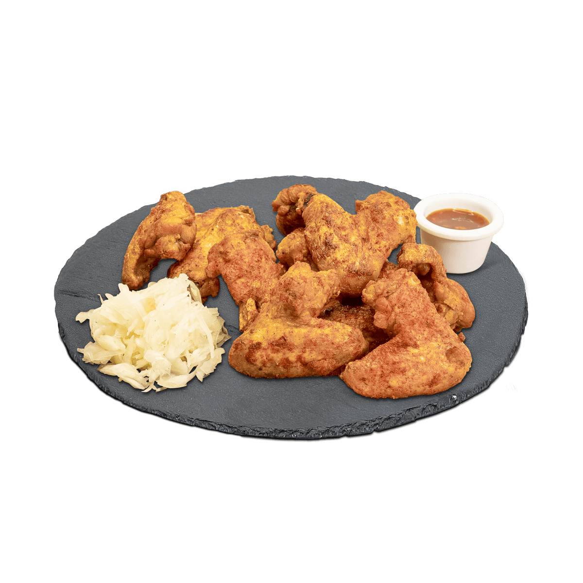 Textas_Ribhouse_Chicken_Wings