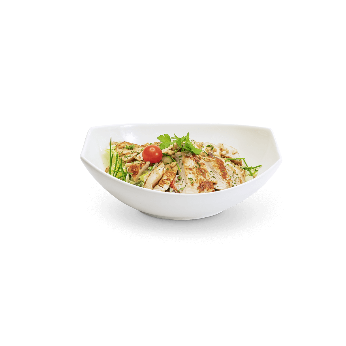 Textas_Ribhouse_Fitness_Salat